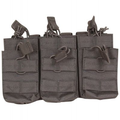 Viper Tactical Duo Mag Pouch (Treble)