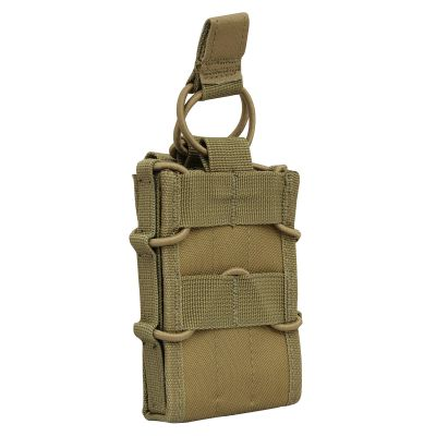 Viper Tactical Elite Mag Pouch