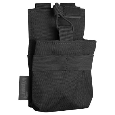 Viper Tactical GPS Radio Pouch