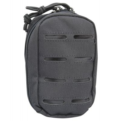 Viper Tactical Lazer Small Utility Pouch