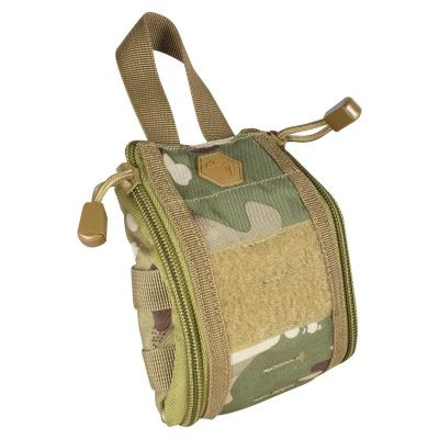 Viper Tactical Express Utility Pouch (Small)