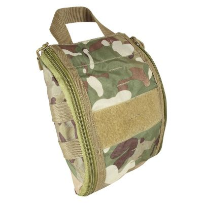Viper Tactical Express Utility Pouch (Large)