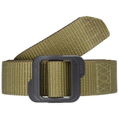 5.11 Double Duty TDU Belt (1.5in)