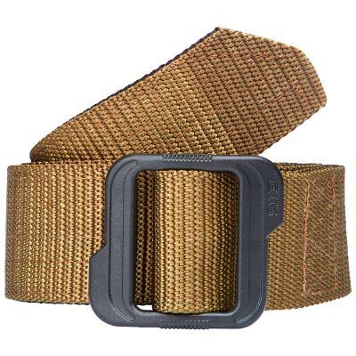 5.11 Double Duty TDU Belt (1.75in)