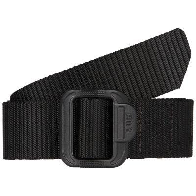 5.11 TDU Belt (1.5in)
