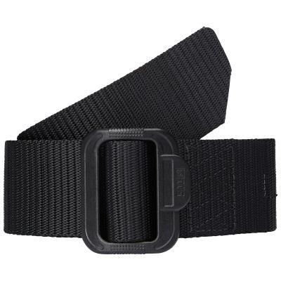 5.11 TDU Belt (1.75in)