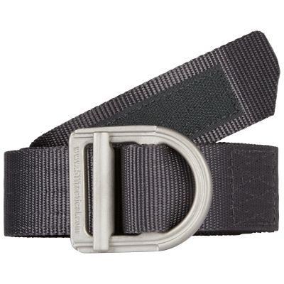 5.11 Trainer Belt (1.5in)