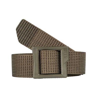 5.11 Low Pro TDU Belt (1.5in)
