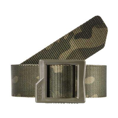 5.11 Printed Low Pro TDU Belt