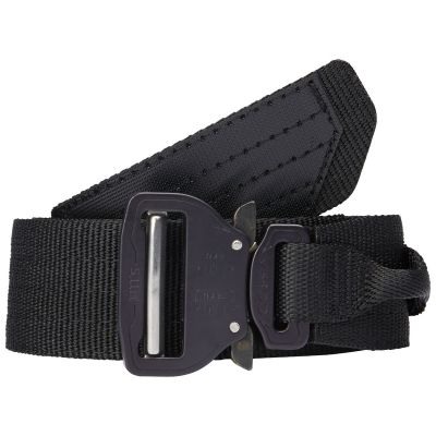 5.11 Maverick Assaulters Belt (1.75in)
