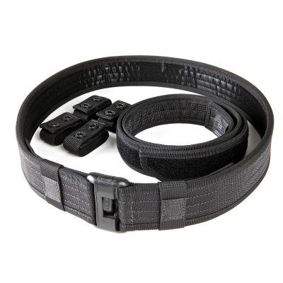 5.11 Sierra Bravo Duty Belt (2in)