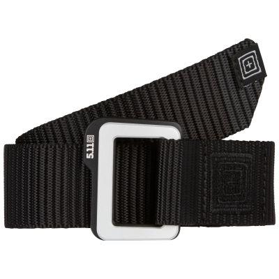 5.11 Traverse Double Buckle Belt (1.5in)