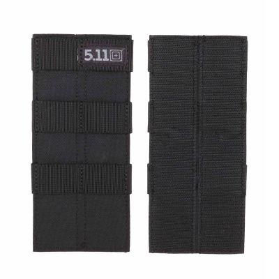 5.11 Back-Up Belt System Flex Kit (Set of 2)