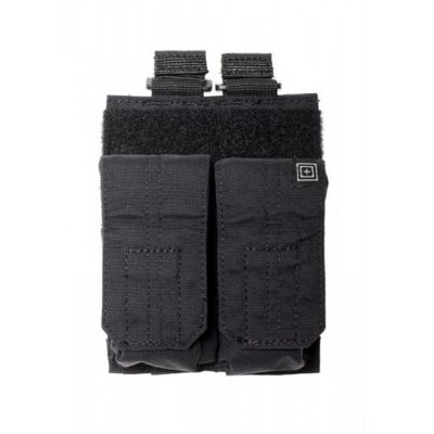5.11 40mm Grenade Pouch (Double)