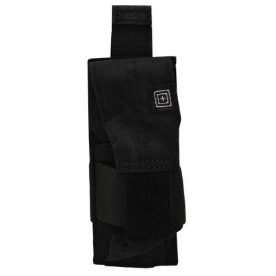 5.11 CS Stun Grenade Pouch (Black)