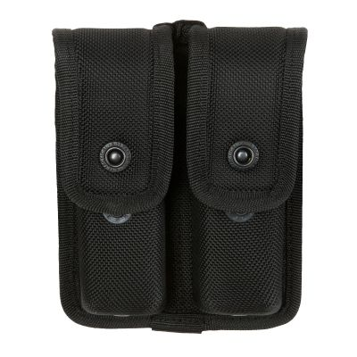 5.11 SB Double Mag Pouch (Black)