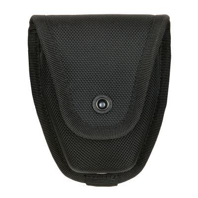 5.11 SB Handcuff Pouch (Black)