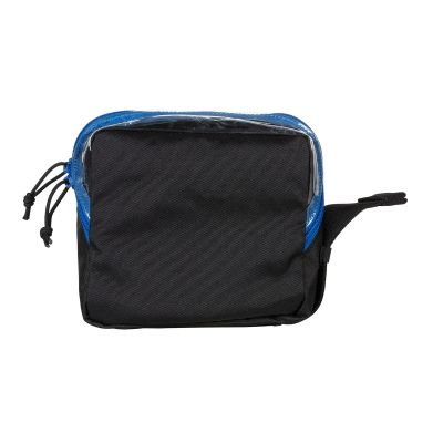 5.11 Easy-Vis Med Pouch