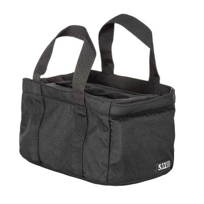 5.11 Range Master Padded Pouch