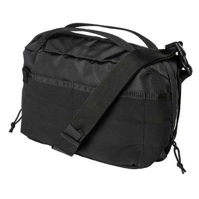5.11 Emergency Ready Bag (Black)
