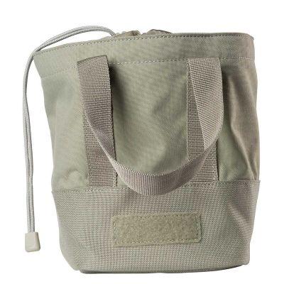 5.11 Range Master Bucket Bag