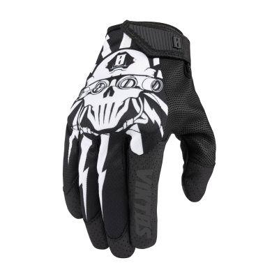 VIKTOS Operatus Four Eyes Gloves