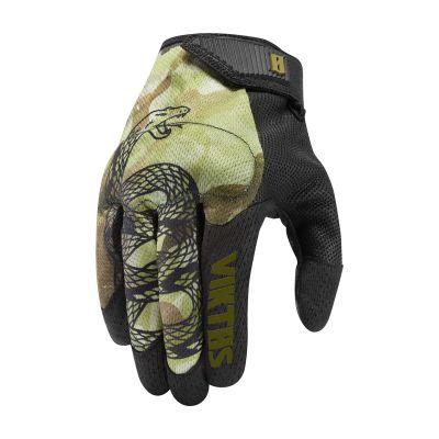 VIKTOS Operatus Spartan Gloves