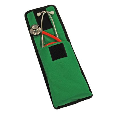 Stethoscope Pouch (Kitted)