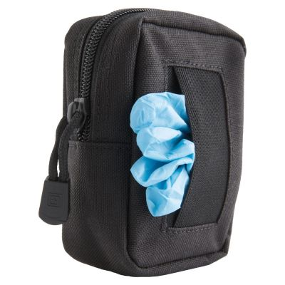 5.11 Kitted Disposable Glove Pouch (10 Pairs)
