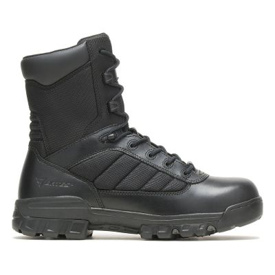 Bates 8in Tactical Sport Boots