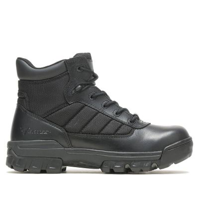 Bates 5in Tactical Sport Boots