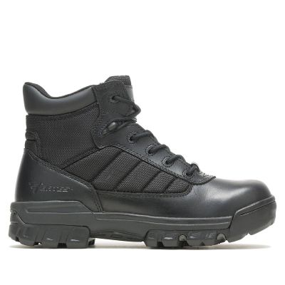 Bates Womens 5in Tactical Sport Boots
