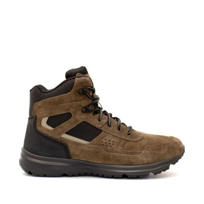 Bates Raide Sport Boots (Canteen/Black)