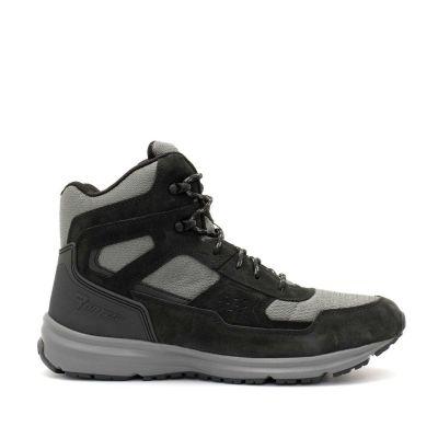 Bates Raide Sport Boots (Phantom Grey)