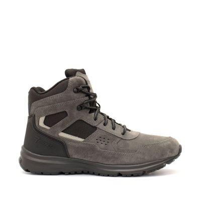 Bates Raide Sport Boots (Smokey Grey)