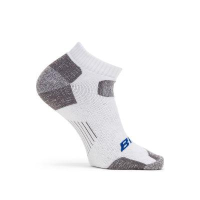 Bates Tactical Uniform Socks (Ankle)