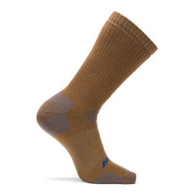 Bates Tactical Uniform Socks (Mid Calf)