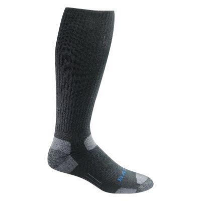 Bates Tactical Uniform Socks (Over Calf)