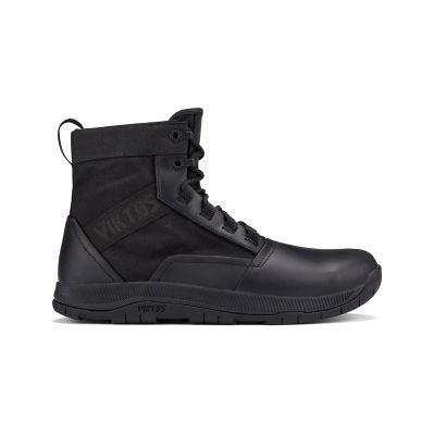 VIKTOS Armory Mid SZ Boot (Leo Black)