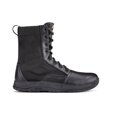 VIKTOS Armory Tall AR670 Boot (Leo Black)