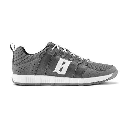 VIKTOS PTXF Core Shoe (Greyman)