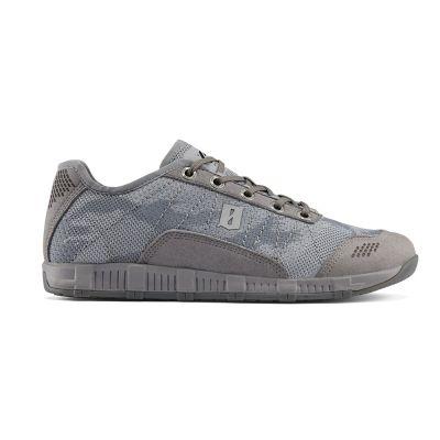 VIKTOS PTXF Core 2 Tiger Shoe (Tiger Stripe Grey)