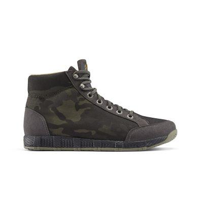 VIKTOS Overbeach Shoe (MultiCam Black)