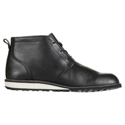 5.11 Mission Ready Chukka Shoe (Black)