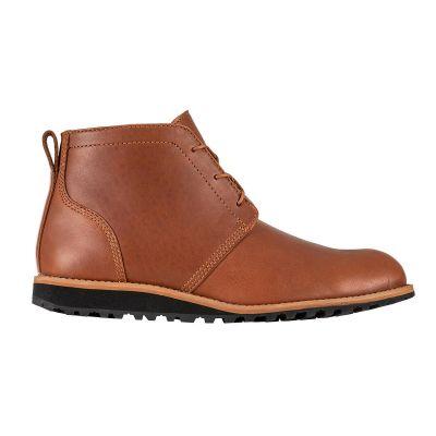 5.11 Mission Ready Chukka Shoe (Rust)