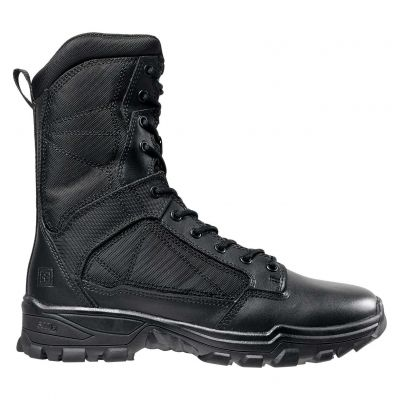 5.11 Fast-Tac 8 inch Boot