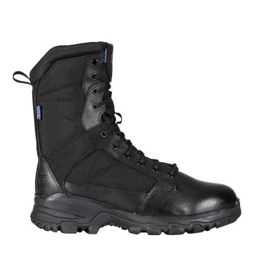 5.11 Fast-Tac 8in WP Insulated Boot (Black)