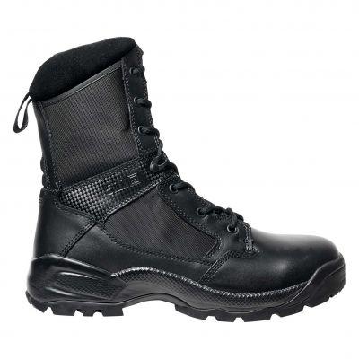 5.11 ATAC 2.0 8 inch Boot