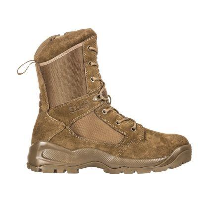 5.11 ATAC 2.0 8 inch Desert Boots