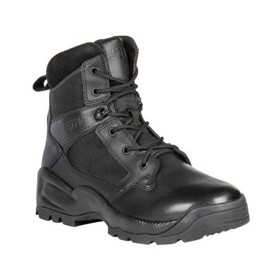 5.11 ATAC 2.0 6 inch Boots